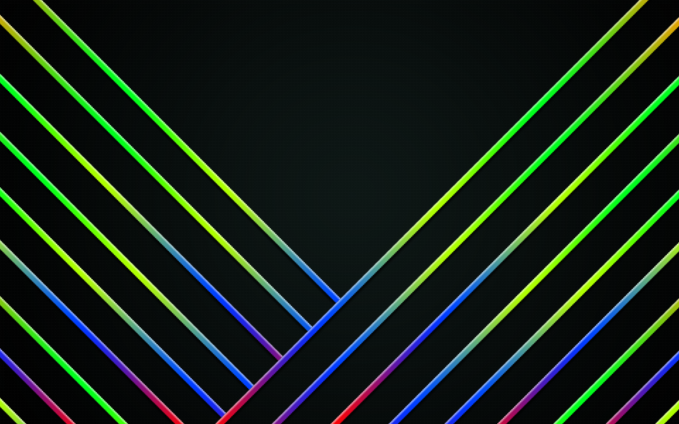 colour wallpaper. colour wallpaper.